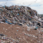 http://www.dreamstime.com/royalty-free-stock-photography-garbage-dump-image9377727