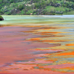 http://www.dreamstime.com/stock-image-environmental-pollution-image9192291
