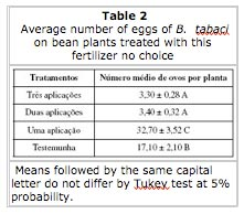 TABLE2 (199)
